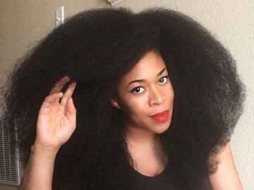 10 Defining Hair Products That Will Make Your Curls Pop